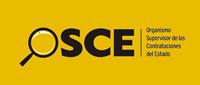 LOGO OSCE ok