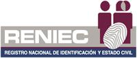logo_reniec_rgb.png