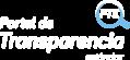 logo-portal-transparencia-ch